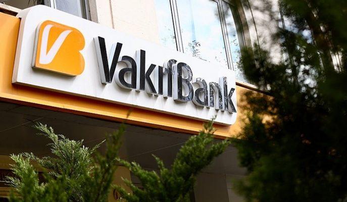 Vakıfbank'tan Türkiye'de Bir İlk: Enflasyon Korumalı Bono ve Tahvil İhracının Halka Arzı Gerçekleştirilecek
