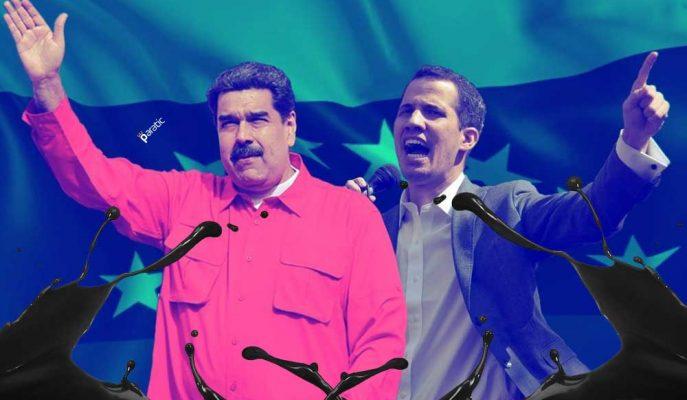 Venezuela Krizi ve Sonuçlarının Petrol Piyasasına Etkileri Hakkında Üç Olası Senaryo