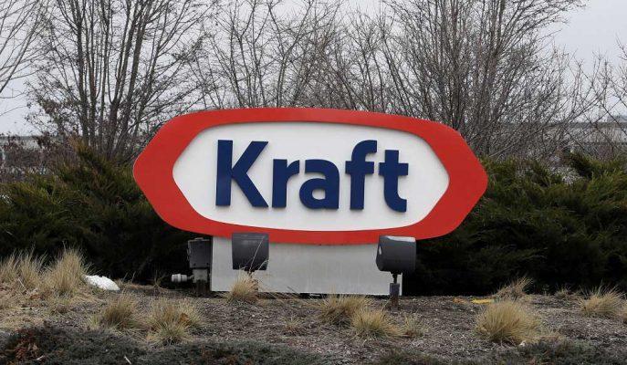Warren Buffett: Kraft Heinz SEC'e Yıllık Raporunu Teslim Etmedi
