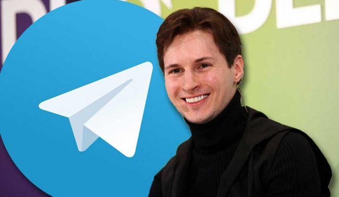 WhatsApp'ta Ortaya Çıkan Güvenlik Açığı Telegram'ın Patronuna Göre Sürpriz Değil