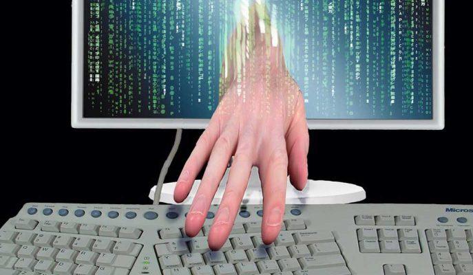 Windows Uzak Masaüstü Güvenlik Açığı Uyarılara Rağmen Varlığını Sürdürüyor