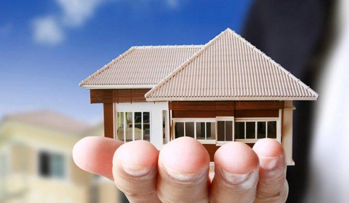 Yabancı Yatırımcıların Türkiye'de Ev Başına Ödediği Miktar Ortalama 135 Bin Dolar