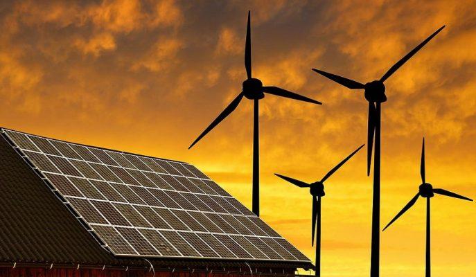 IEA: Yenilenebilir Enerji Kapasitesinin Artırılması için Yeterince Çaba Harcanmıyor