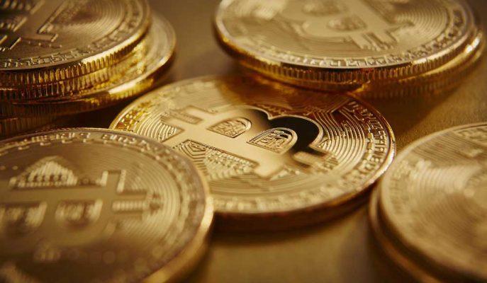 Yılbaşından Bu Yana Yüzde 90 Değerlenen Bitcoin, 7500 Dolara Yükseldi