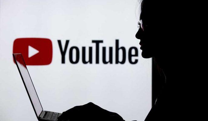 YouTube Bir Milyonu Aşkın Videoyu Manuel Olarak İnceledi!