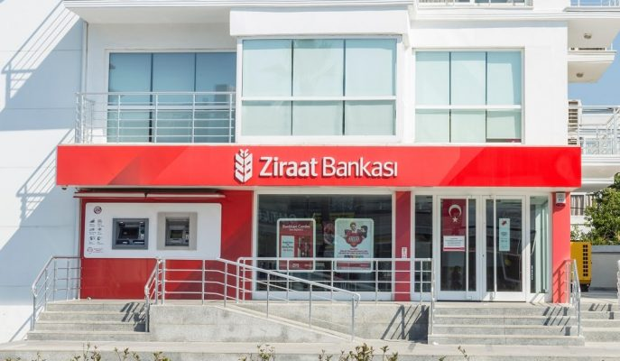 Ziraat Bankası'na Ait Enflasyon Korumalı Mevduat Ürünlerine Rağbet Arttı