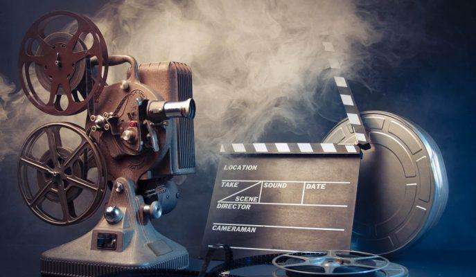 12.3 Milyar Dolarlık Sinema Gişe Geliriyle Çin, ABD'ye Fark Atacak