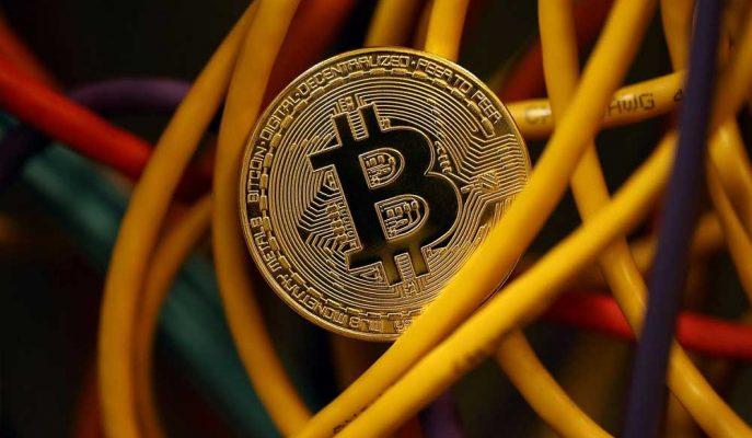 2019 Başından Beri Bitcoin Yüzde 200 Yükselirken, Ödüllerin Yarıya İndiği Söyleniyor