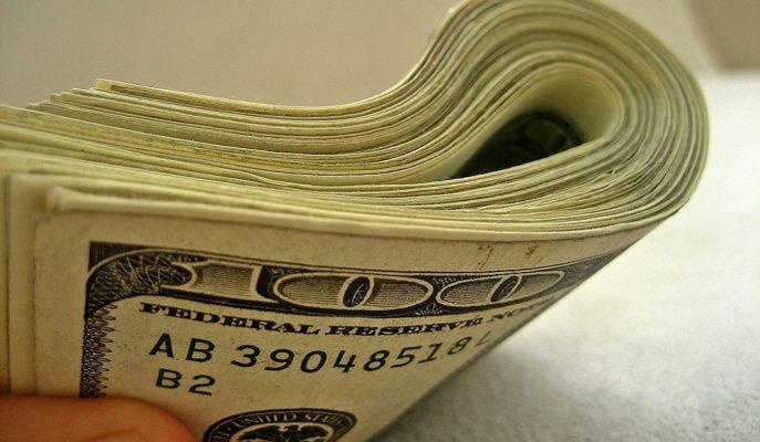 Özel Sektörün Yurt Dışından Sağladığı Uzun Vadeli Kredi Borcu 3,3 Milyar Dolar Azaldı