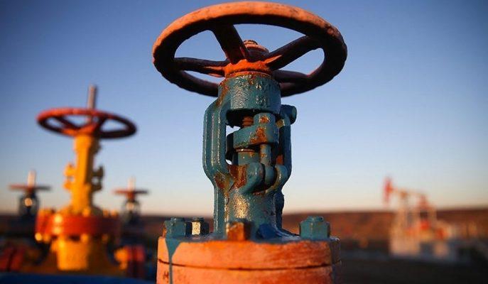 ABD Ham Petrol Stokları Düşüş Beklenmesine Rağmen 2,2 Milyon Varil Arttı