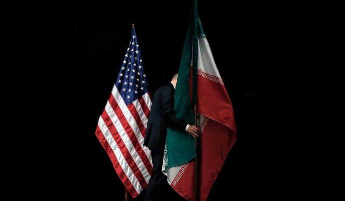 ABD-İran Askeri Anlaşmazlığı Tam Bir Kaybet-Kaybet Durumu