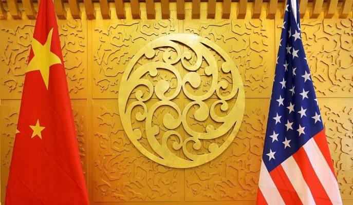 Bazı Asyalı Şirketler Ticaret Savaşından Etkilenmemek için Merkezlerini Başka Ülkelere Aldı