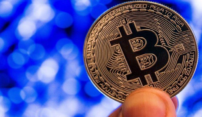 Bitcoin 15 Aydan Sonra İlk Kez 11 Bin Doların Üzerine Çıktı