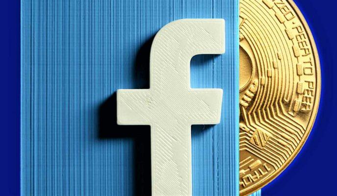 Bitcoin, Facebook'un Kripto Para Raporlarıyla 9000 Doların Üzerine Çıktı