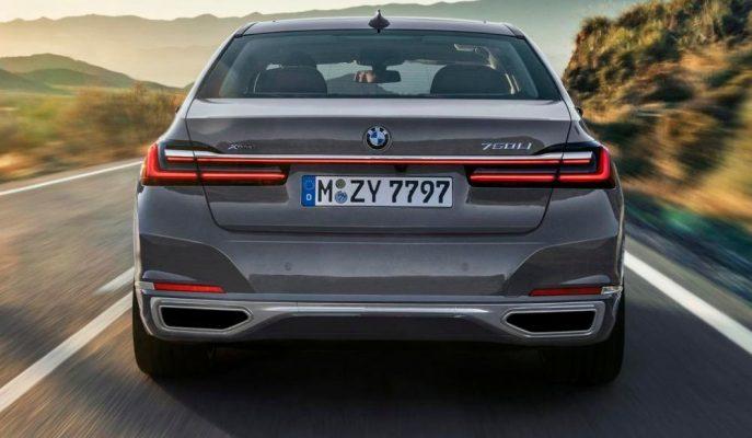 BMW, Elektriğe Geçilen Dönemde Dizel Motor Hakkında İlginç Şeyler Söyledi!