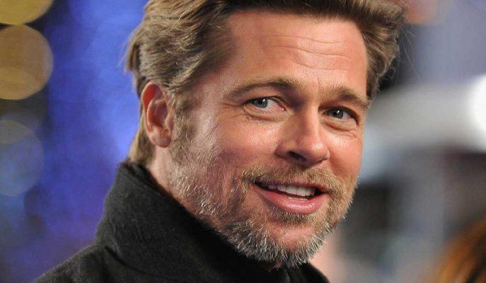 Brad Pitt ve Laurene Powell Jobs Soğuk Füzyon Enerji Şirketine Yatırım Yaptı