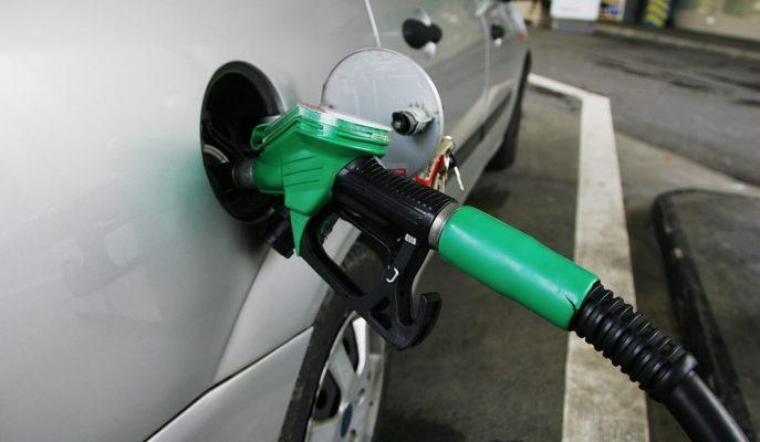 4 Haftanın Zirvesine Çıkan Brent Petrol 66 Dolar Sınırında Seyrediyor