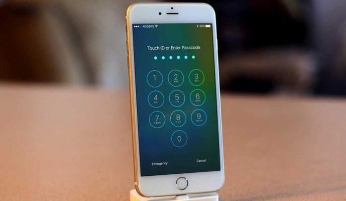 İsrail Merkezli Cellebrite iPhone ve iPad Şifrelerinin Kırılabildiğini İddia Etti