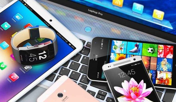 Cep Telefonu, Elektronik ve Beyaz Eşyada Taksit Sayısı Artırıldı