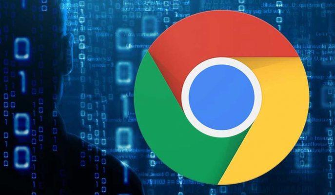 Chrome Kullanıcıları Şüphelendikleri Siteleri Yeni Eklenti ile Google'a Rapor Edecek