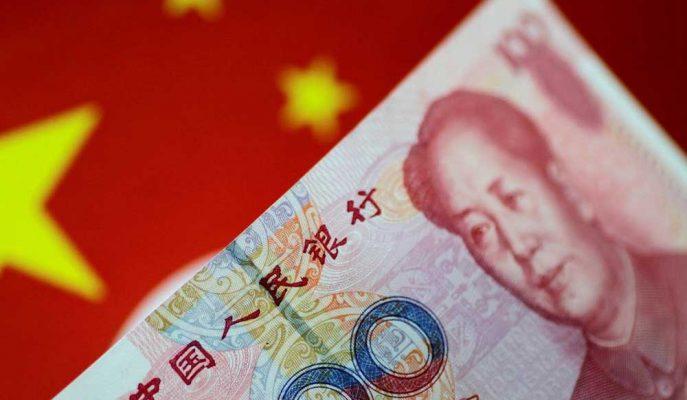 Çin, ABD Dolarının Üstünlüğüne Meydan Okumak için Yuanı Küreselleştirebilir