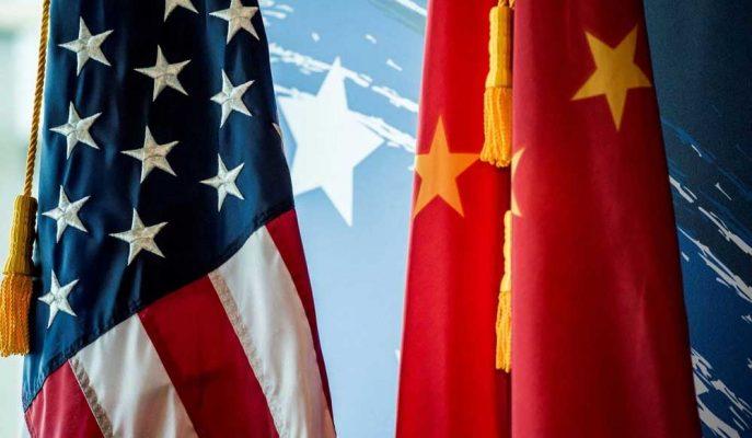 Çin Zirvede Dengeli Bir Ticaret Anlaşması İstiyor Ama ABD İlgilenmiyor
