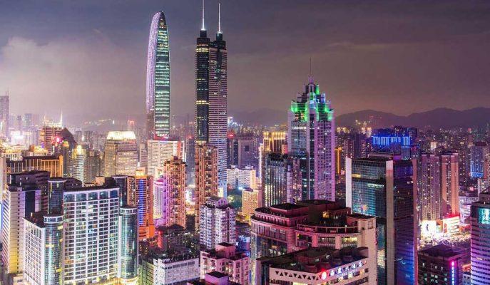 Çin'in Diğer Ülkelere Gizlice Verdiği Borçlar Bazı Problemler Doğurabilir