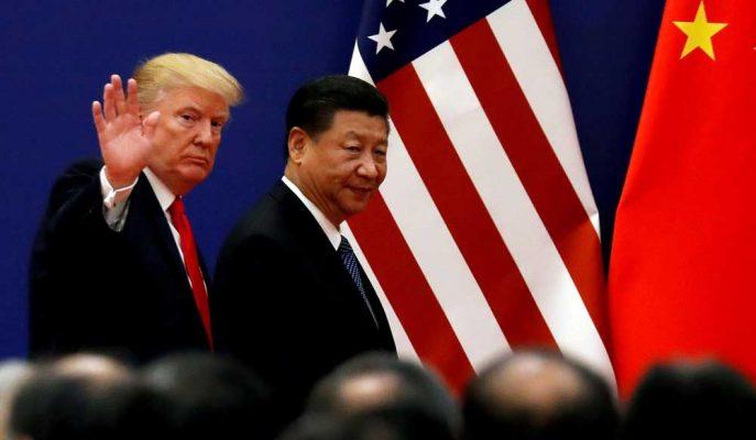 Cumartesi Günü Yapılacak Trump-Xi Toplantısı Hakkında Bilinmesi Gerekenler