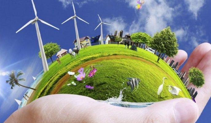 Dünyada Yenilebilir Enerji İstihdamında %6'lık Büyümeyle 11 Milyona Yaklaşıldı