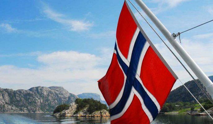 Dünyanın En Büyüğü Olan Norveç Varlık Fonu Bazı Hisselerdeki Yatırım Yasağını Kaldırdı!