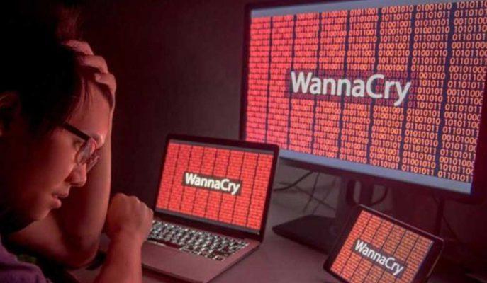 Eski Sürüm Windows Kullanıcıları için WannaCry Tehdidi Devam Ediyor