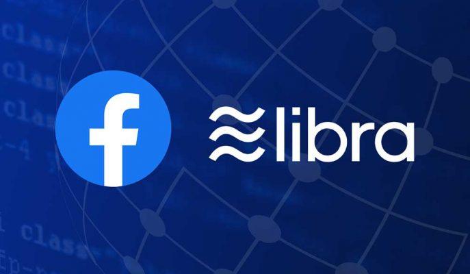 Facebook'un Kripto Parası Libra Çıkmadan Taklitleri Satılmaya Başlandı