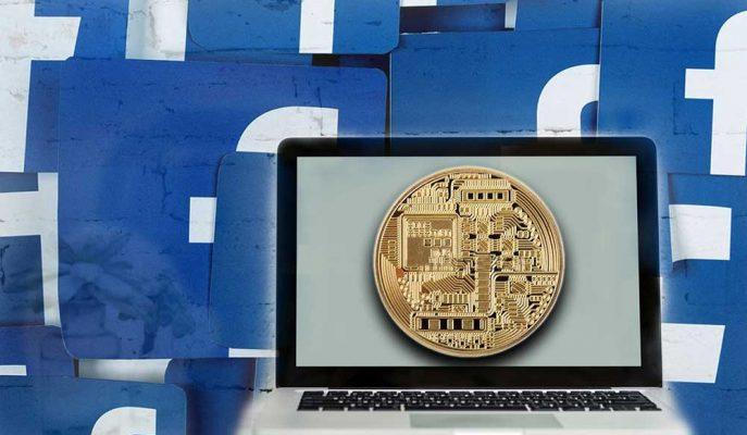 Facebook Kripto Para Dünyasına Giriyor: Libra Resmi Olarak Tanıtıldı