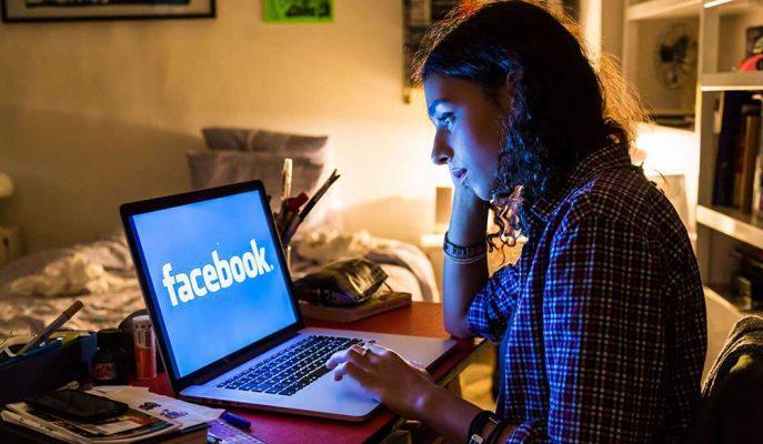 Facebook Watch Uygulaması Aylık 720 Milyon Kullanıcıya Ulaştı