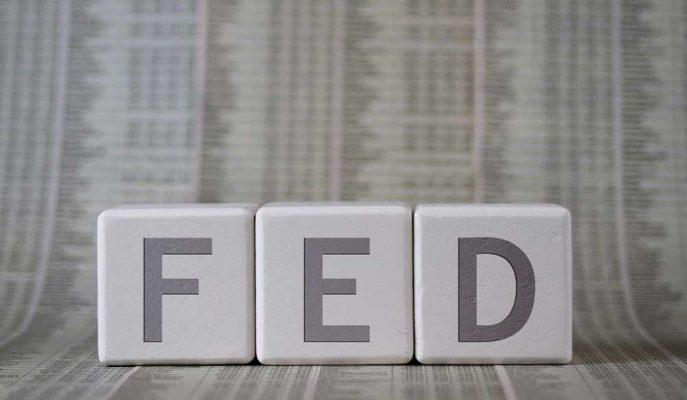 FED'den Faiz İndirimi Beklenirken Aslında Umut Edilen Şey Ne?