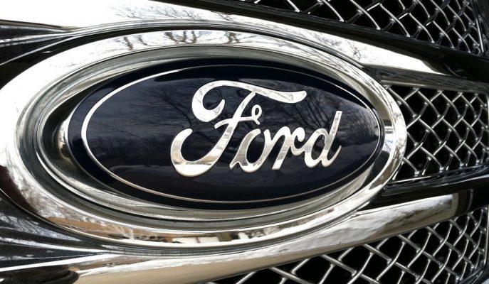 12 Bin Kişiyi İşten Çıkaracağını Duyuran Ford'un Bu Kararı Türkiye'yi Kapsamıyor
