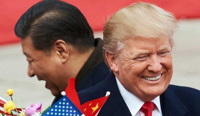 G-20'de Trump ve Xi Görüşmesi için Beklentiler Düşük, Hazırlıklar Sınırlı
