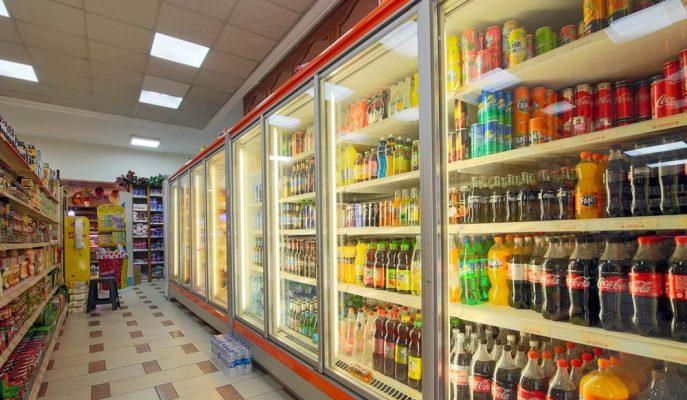Gıda ve Alkolsüz İçecekte Norveç Avrupa'nın En Pahalısı Oldu