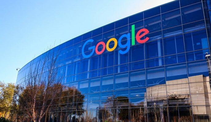 Google 4.7 Milyar Dolarlık Geliriyle Dudak Uçuklattı