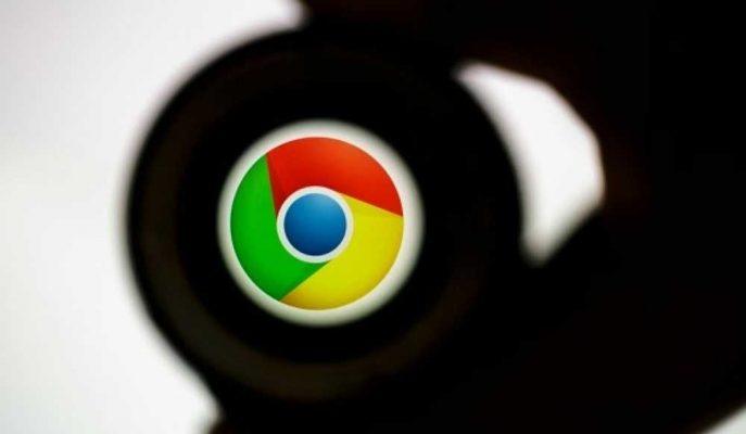 Google, Chrome'da Reklam Engelleyici Eklentilerin Yasaklanacağı Haberini Yalanladı