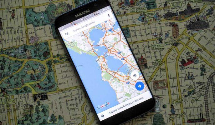 Google Haritalar'da Milyonlarca Sahte İşletme Kullanıcıların Başını Ağrıtıyor