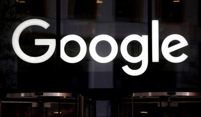 Google Kıtalararası İnternet Kablosu ile Avrupa ve Afrika'yı Birbirine Bağlıyor