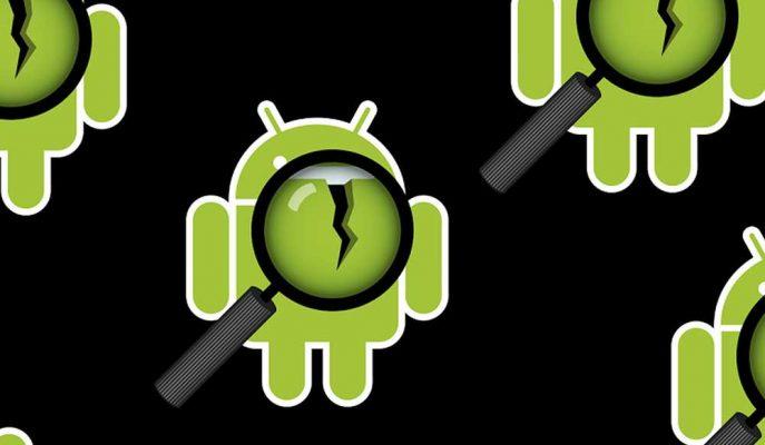 Google, Play Store'da Yüksek Riske Sahip Binlerce Uygulamayı Kaldırdı
