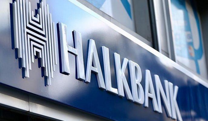 Halkbank Enflasyona Endeksli Konut Kredisiyle Müşterilerinin Yanında