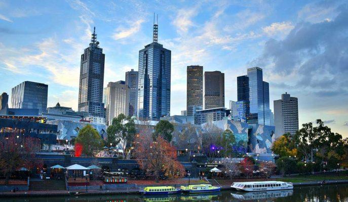 Hızla Büyüyen Fintech Revolut Avustralya Hamlesiyle Avrupa'nın Ötesine Geçiyor