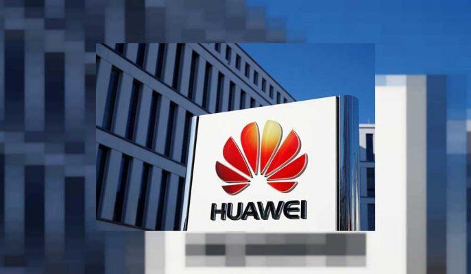 Huawei'nin Ağ Ekipmanlarında Rakip Firmalara Göre Güvenlik Riskinin Fazla Olduğu Söylendi