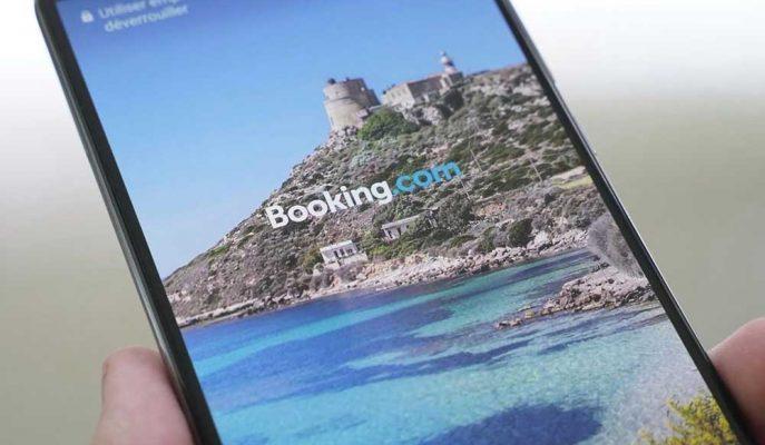 Huawei Bazı Akıllı Telefonlarının Kilit Ekranlarında Reklam Gösterimine Başladı