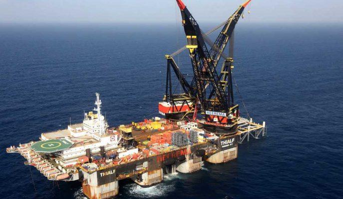 IEA Küresel Ekonomideki Durgunlukla Petrol Talebi Büyüme Tahminini Düşürdü