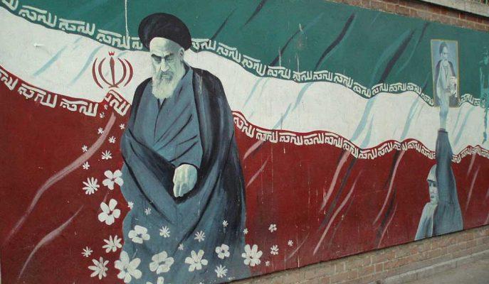 """İran, ABD'nin Yeni Yaptırımlarını """"Diplomasinin Sonu"""" Olarak Yorumladı"""