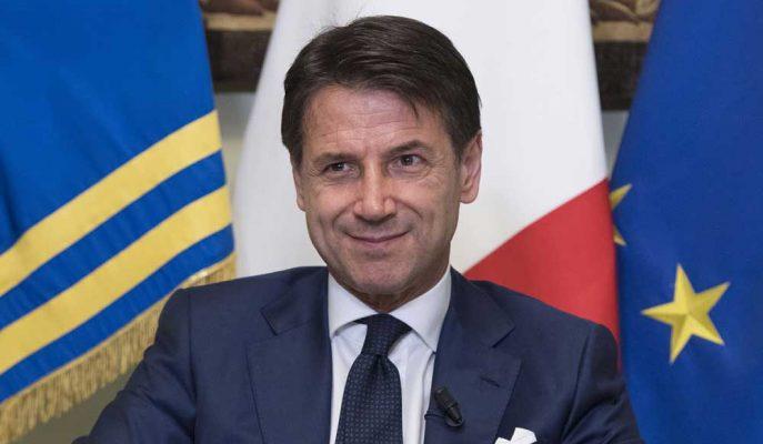 İtalya Başbakanı, Ülkesinin Brüksel'in Cezasından Kaçınabileceği Konusunda İyimser